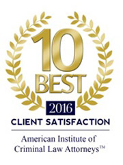 client-satisfication